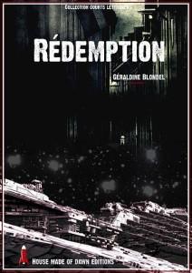 couv_redemption